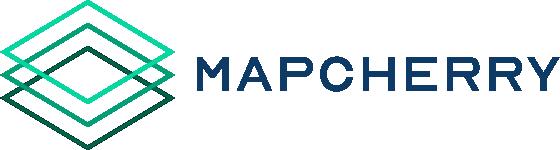 Mapcherry